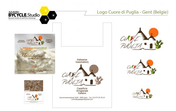 Cuore di Puglia