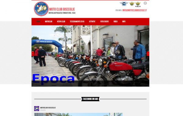 motoclubbisceglie.it