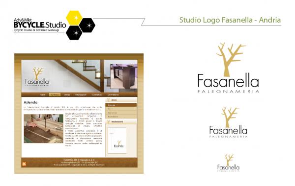 Fasanella