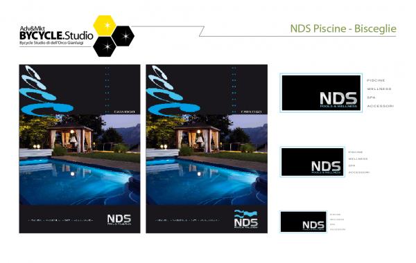 NDS Piscine