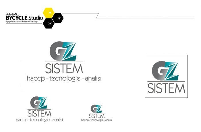 GZ System