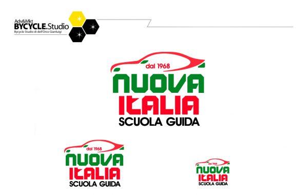 Nuova Italia